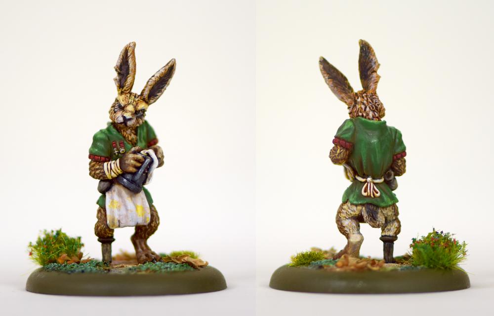 hare-8.jpg