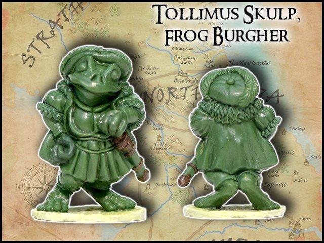 ks-frog-towney.jpg