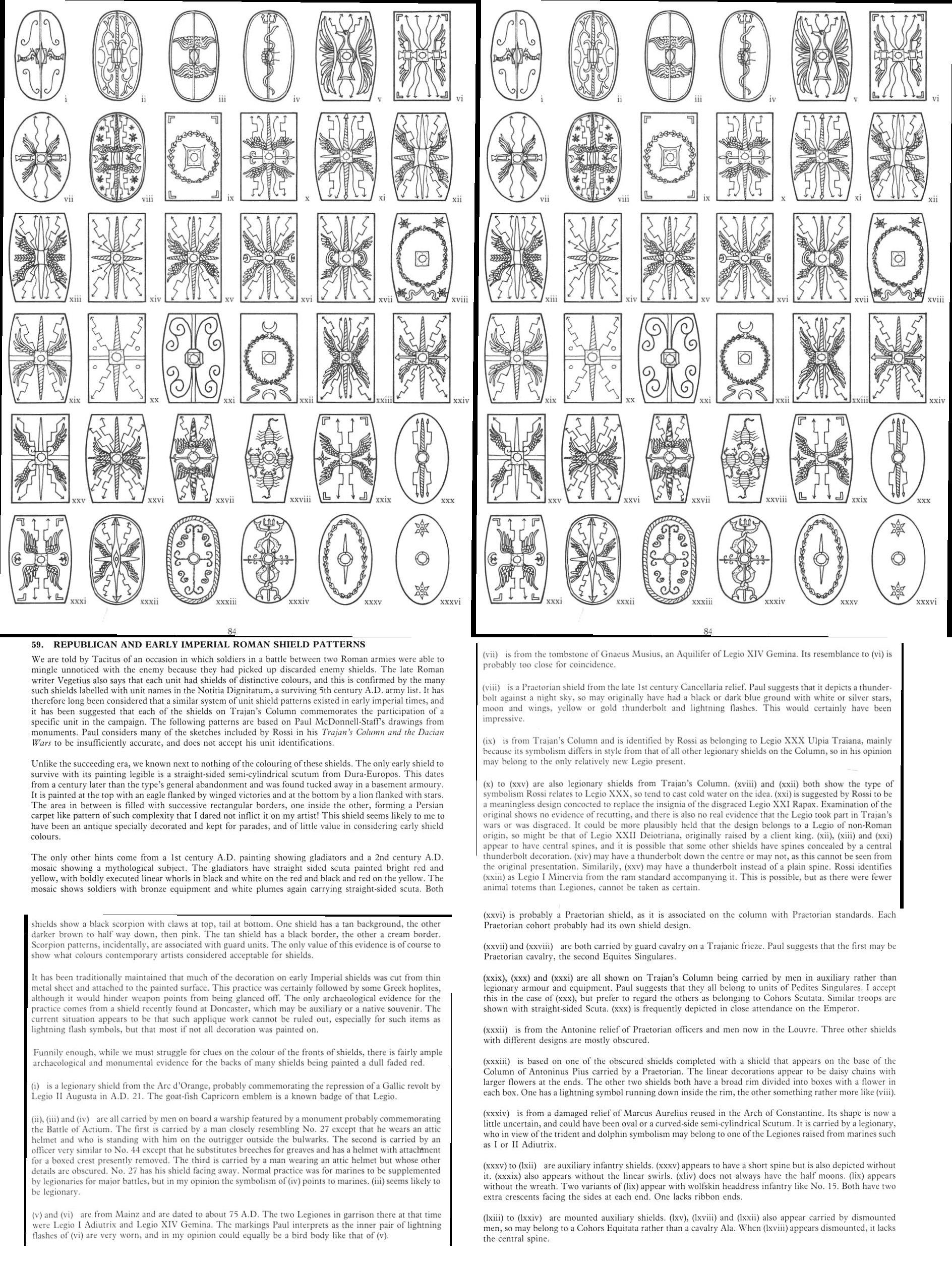 imperial-roman-shields-a.jpg