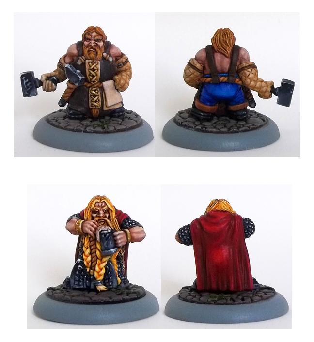painty-dwarfs.jpg