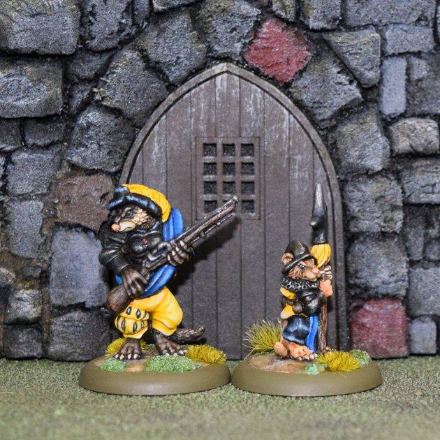 guards1.jpg
