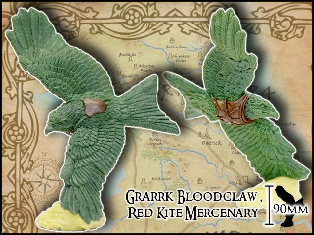 red-kite.jpg